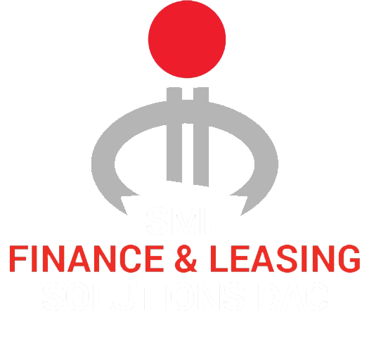SME Finance and Leasing